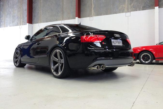 Image Result For Audi A Tfsi Motorschaden