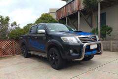 2013 Toyota Hilux 3.0 D-4D_03