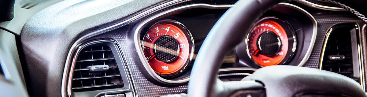 Vehicle Tuning Experts Taupo