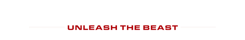 XTG logo